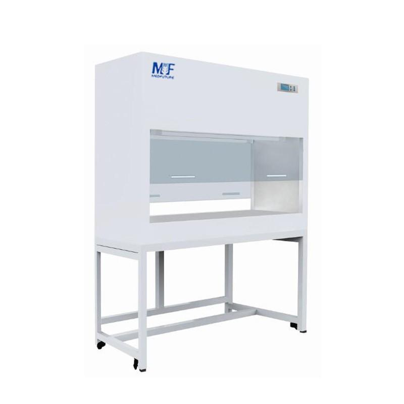 L-V-SD Vertical Laminar Flow Cabinet-Double Sides Type