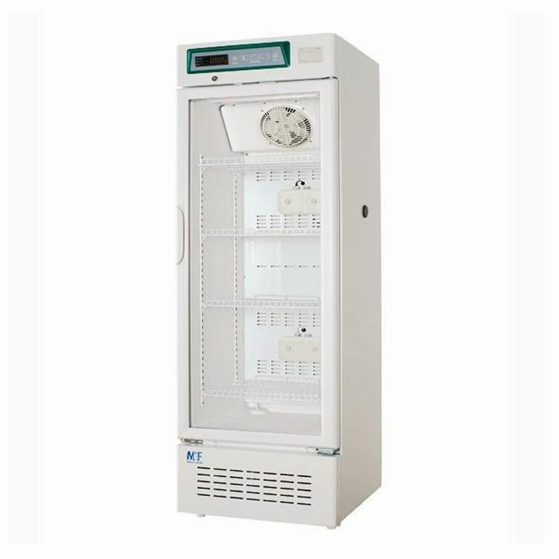 Single door Medical Refrigerator