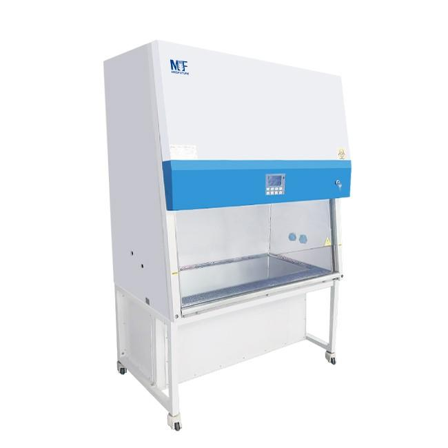 Cytotoxic Safety Cabinet-B-IIB2-CSC